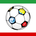 Football Iran