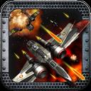 بازی هواپیما+ جنگی