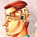 psychology - mental disorders
