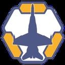 دانشنامه هواپیماهای نظامی