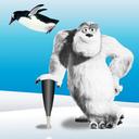 Penguin Baseball