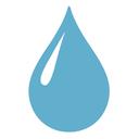 ابزارهای مهندسی عمران آب