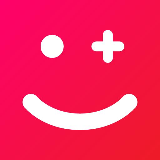 دانلود نسخه جدید شبکه اجتماعی پاتوق