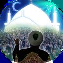 تبلیغ در رمضان