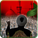 Tabligh_dar_moharram
