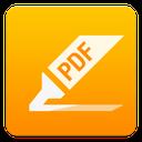 PDF Max Free