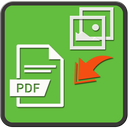 PDF CONVERTER (IMAGE TEXT EXCEL to PDF )
