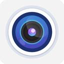 XMEye Pro