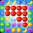 Fruit Boom