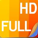 بی نهایت والپیپر FULL HD