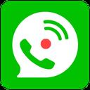 Call Rec (PRO)