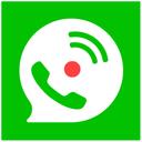 ضبط مکالمه و تماس (حرفه ای)