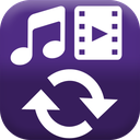 Video and Audio Formats Convertor