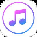 iMusic [ iPhone X ]