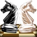 شطرنج - استاد بزرگ