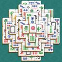 Mahjong Match Puzzle