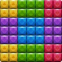 Jewelry Pop Puzzle