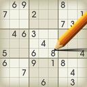 Sudoku World