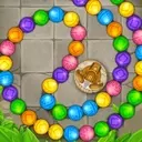 Marble Mission – ماموریت سنگ مرمر