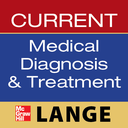2011 CURRENT Medical Diagnosis and Treatment