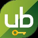 UB Reader Full Version Key