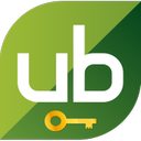UB Reader Full Version Key