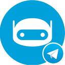 ادمین تلگرام نامحدود
