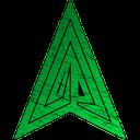 Arrow 1-3
