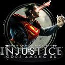 Injustice 13-15