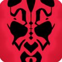جنگ ستارگان: دارث مائول 1-2