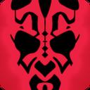 جنگ ستارگان: دارث مائول 3-4