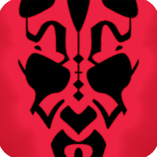 Star Wars: Darth Maul 3–4