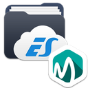 ES File Explorer Learn