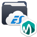 ES File Explorer آموزش و ترفندها