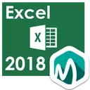 اکسل Excel 2018 آموزش و ترفندها