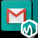 جیمیل Gmail آموزش و ترفندها