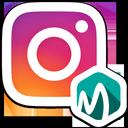آموزش اینستاگرام Instagram