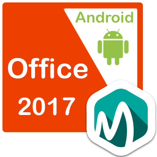 Office Android 2017