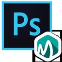 آموزش فتوشاپ Photoshop CC 2017