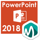 PowerPoint 2018 Learning