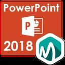 پاورپوینت PowerPoint 2018 آموزشی