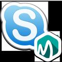 اسکایپ Skype آموزش و ترفندها