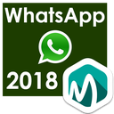 WhatsApp 2018 Learning
