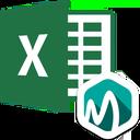 اکسل Excel ویندوز 2017 آموزﺵوترفند