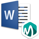 ورد Word ویندوز 2017 آموزش وترفندها
