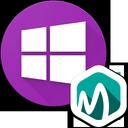 ویندوز Windows 10 نسخه 2017 آموزشی