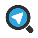 کاوشگرام (جستجوگر تلگرام)