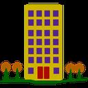Modir Aparteman