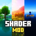 Realistic Shader Mod