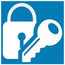 Password Tools